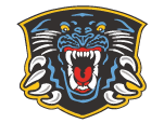 Nottingham_Panthers_Logo