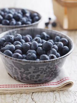 bowls-of-blueberries