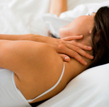 sleeping-better-with-pillows-for-back-pain_pdf