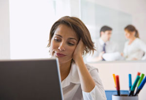 how-stress-contributes-to-back-pain_web