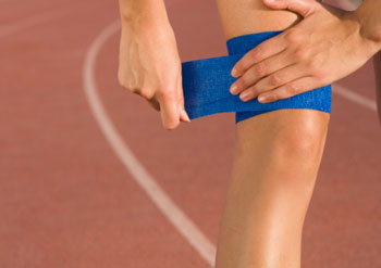 olympic-level-healing-with-kinesio-taping_web